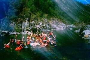 canyoneering-nfar-group-photo-splash
